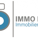 immo_photo_leipzig_immobilienfotografie_logo.png