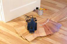 qualifizierte handwerker zu fairen preisen in leipzig bauinfob ro. Black Bedroom Furniture Sets. Home Design Ideas