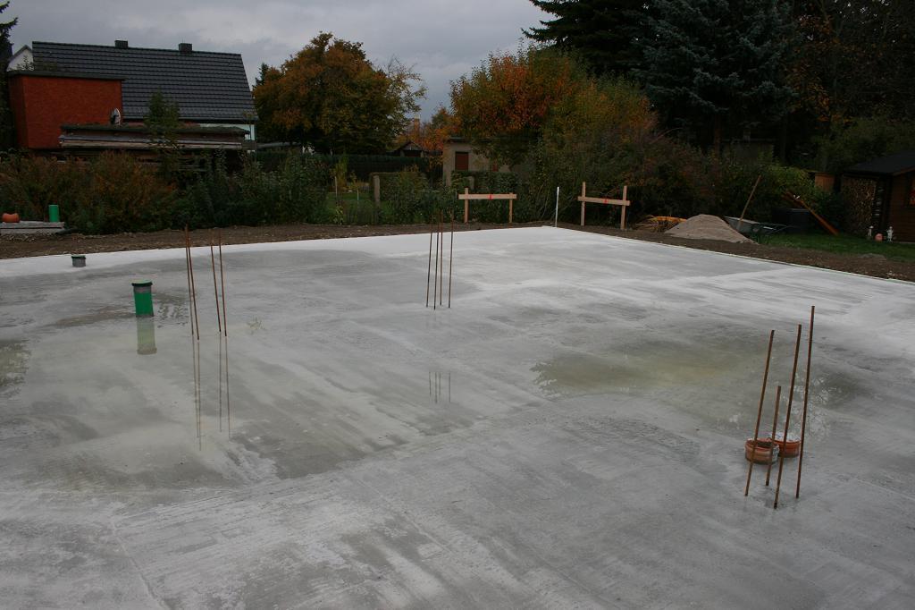 beton bodenplatte plazierbare texture beton beton. Black Bedroom Furniture Sets. Home Design Ideas