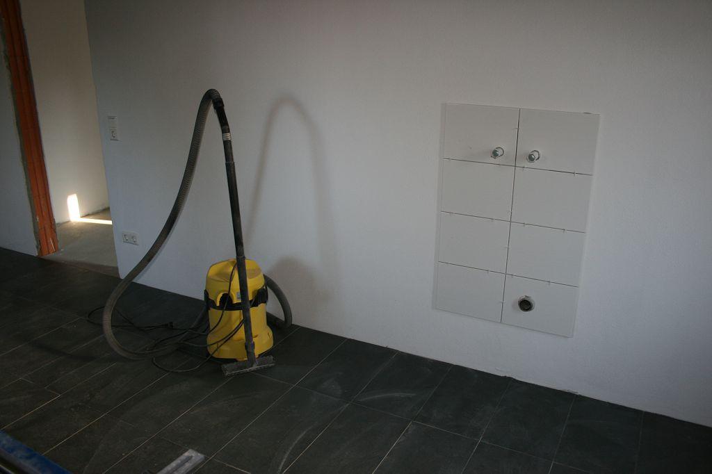 fliesenarbeiten efh leipzig bauinfob ro. Black Bedroom Furniture Sets. Home Design Ideas